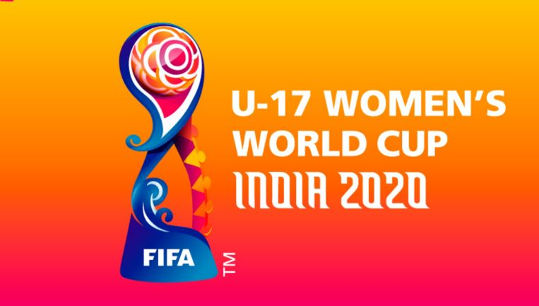 fifa u-17 women world cup postpone due to coronavirus