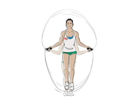 skipping-rope-workout