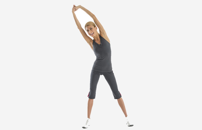 standing-vertical-stretch1