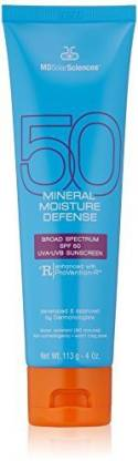 113-mineral-moisture-defense-spf-50-sunscreen-mdsolarsciences-original-imaetu4r3txdcv9z