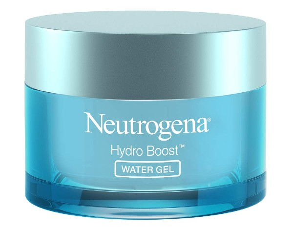 Neutrogena Hydro Boost Water Gel For All Skin Type
