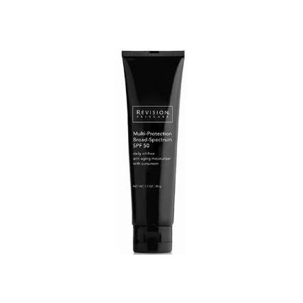 Revision Multi-protection Broad -Spectrum SPF